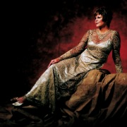 Susan Graham : Carnegie Hall Debut Recital