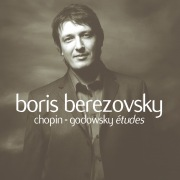 Chopin & Chopin / Arr Godowsky : Etudes