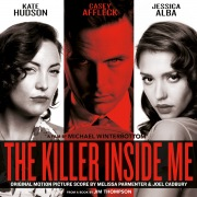 The Killer Inside Me (Original Motion Picture Score)