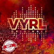 VYRL Originals - EP 1