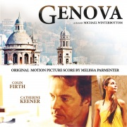 Genova (Original Motion Picture Score)