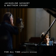 For All Time (Acoustic Sessions)