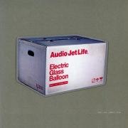 Audio Jet Life