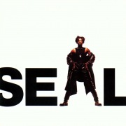 Seal (U.S. Version)