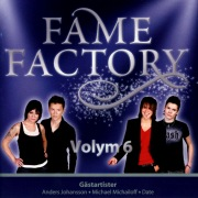 Fame Factory 6