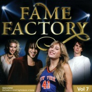Fame Factory 7