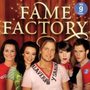 Fame Factory 9