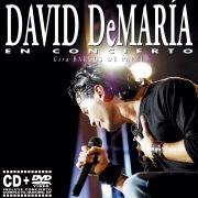 En concierto CD+DVD
