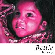 Tendency [2-track UK CD & DMD]