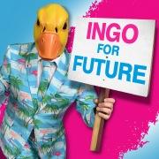 Ingo For Future