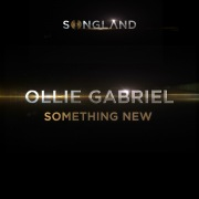 "Something New (From ""Songland"")"