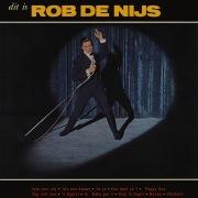 Dit Is Rob De Nijs (Remastered)