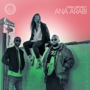 Ana Arabi