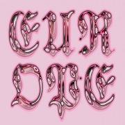 Europe (Remixes)