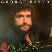 Wild Flower (Remastered)