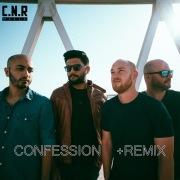 Confession (+Remix)
