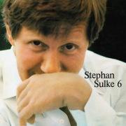 Stephan Sulke 6