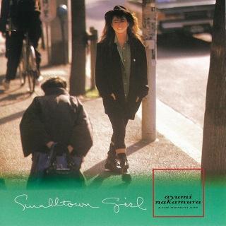 Smalltown Girl (35周年記念 2019 Remaster)