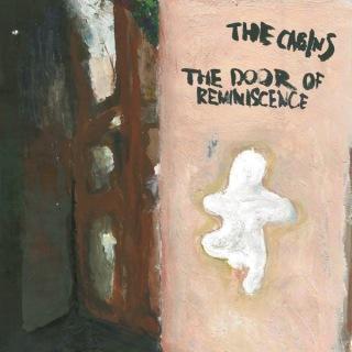 The Door of Reminiscence
