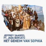Het Geheim Van Sophia feat. Jada Borsato