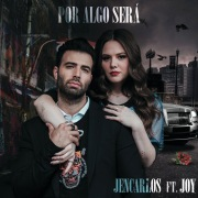Por Algo Será feat. Joy