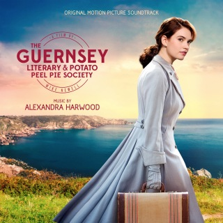 The Guernsey Literary And Potato Peel Pie Society (Original Motion Picture Soundtrack)