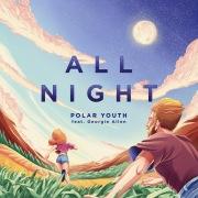 All Night feat. Georgie Allen