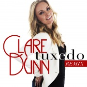 Tuxedo (Remix)