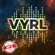 VYRL Originals - EP 3