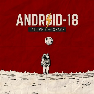 Unloved + Space