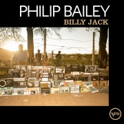 Billy Jack (Radio Edit)