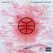 Aquafina (2K19 Remix)