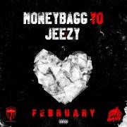 FEBRUARY feat. Jeezy
