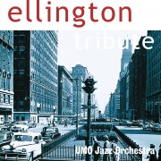 Ellington Tribute