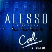 Cool (Autograf Remix) feat. Roy English