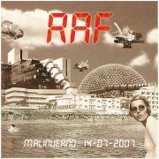 Malinverno ( Remix )