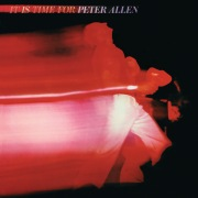 It Is Time For Peter Allen (Live)