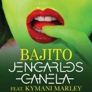 Bajito feat. Kymani Marley