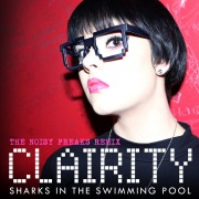Sharks In The Swimming Pool (The Noisy Freaks Remix)