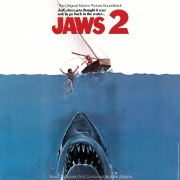 Jaws 2 (Original Motion Picture Soundtrack)