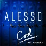 Cool (Sonny Alven Remix) feat. Roy English