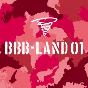 BBBLAND01
