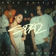 Spaz (feat. YBN Nahmir)