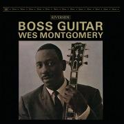 Boss Guitar [Original Jazz Classics Remasters] (OJC Remaster)
