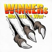 WINNERS ~Monsters War~