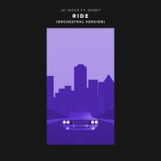 Ride (Orchestral Version) feat. Babet