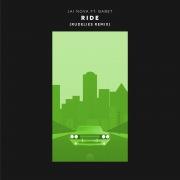 Ride (RudeLies Remix) feat. Babet