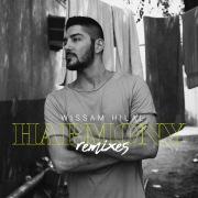 Harmony (Remixes)