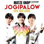 Jogipalöw (Jogi Löw Song) (Solo-Version)