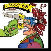 Bloodrock U.S.A.